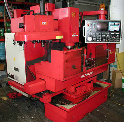 pushplate 120/140 NZ